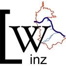 linzwiki_logo135.jpg