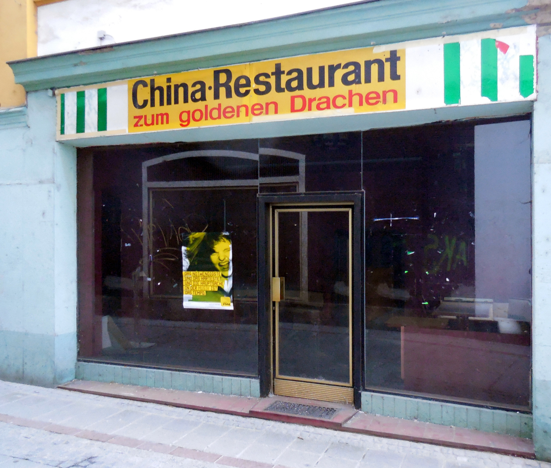 Golden China Restaurant Enfield Nc