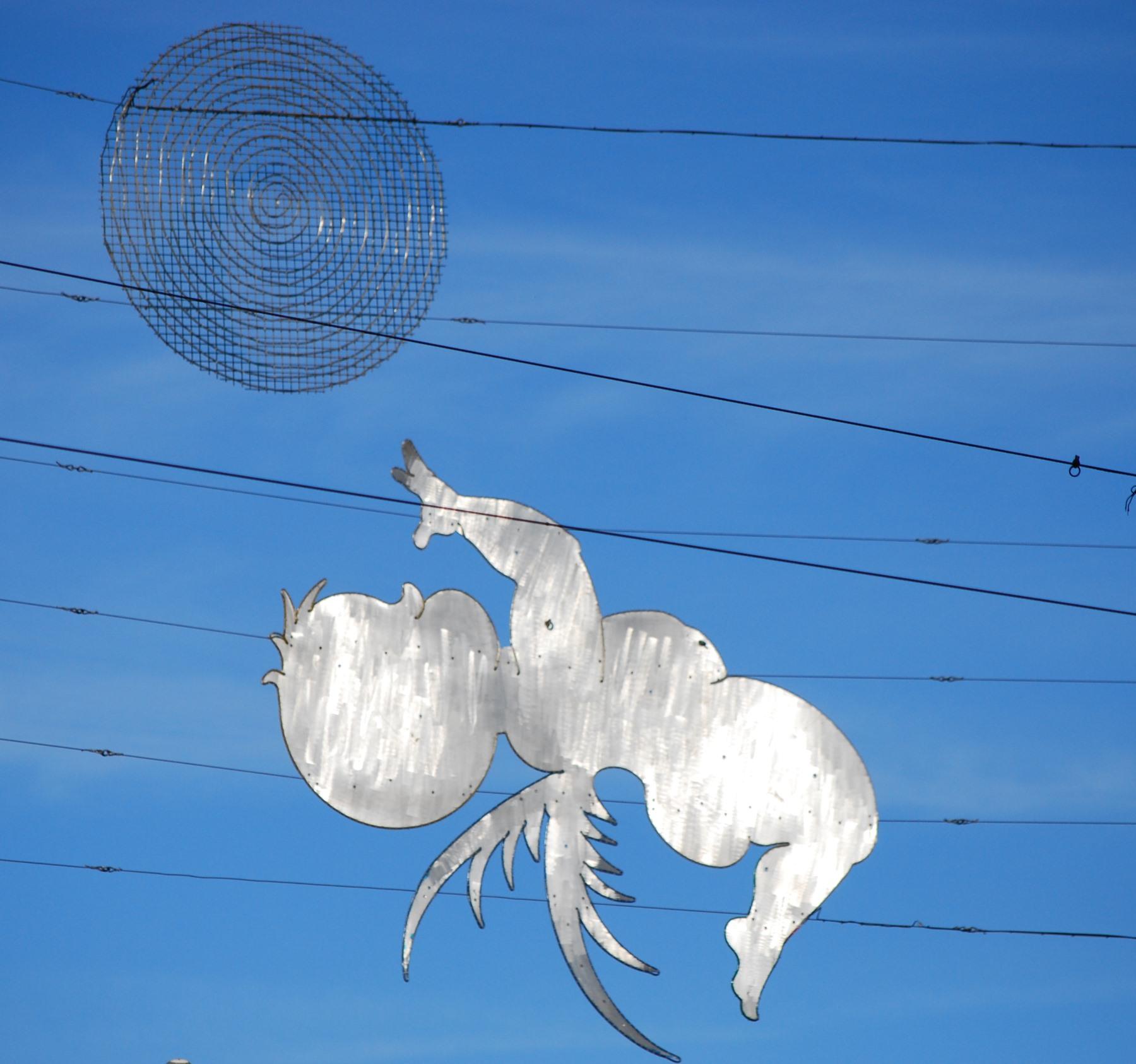 Weihnachtsbeleuchtung Engel.Datei Engel Weihnachtsbeleuchtung Jpg Linzwiki