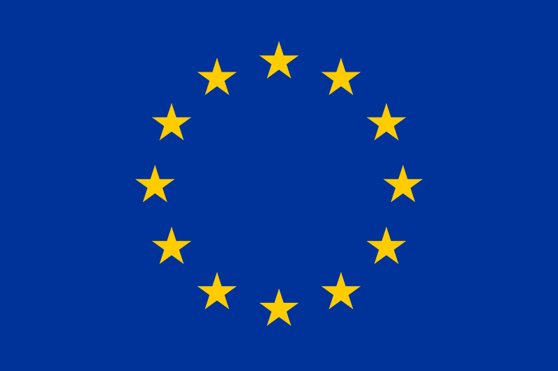 Datei:Flag of Europe.png