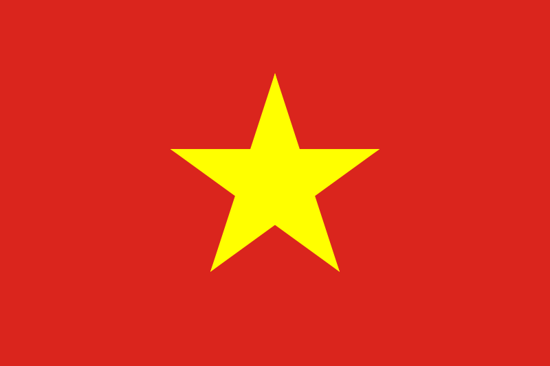 Datei:800px-Flag of Vietnam.png
