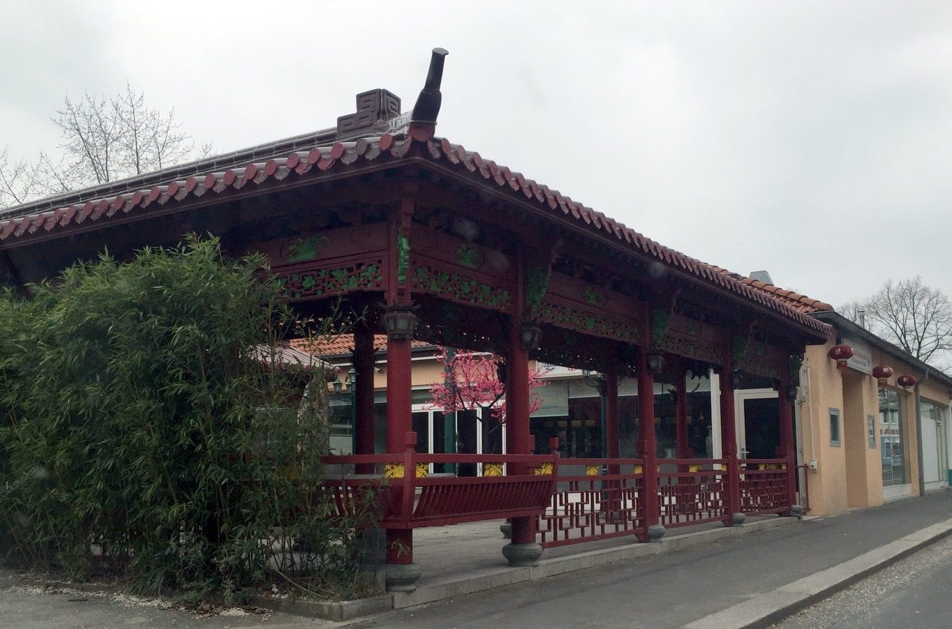 Datei China Restaurant Gl Linzwiki