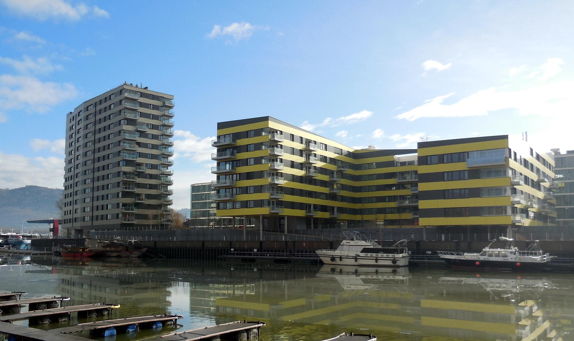 Suche Hotels In Der Nahe Vom Bahnhof In Duisburg