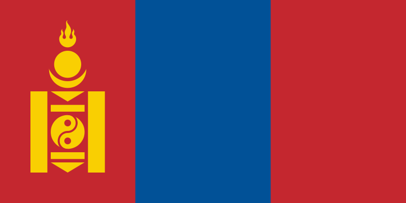 Datei:Flag of Mongolia.png