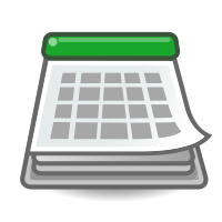 Datei:200px-Office-calendar-modified.png