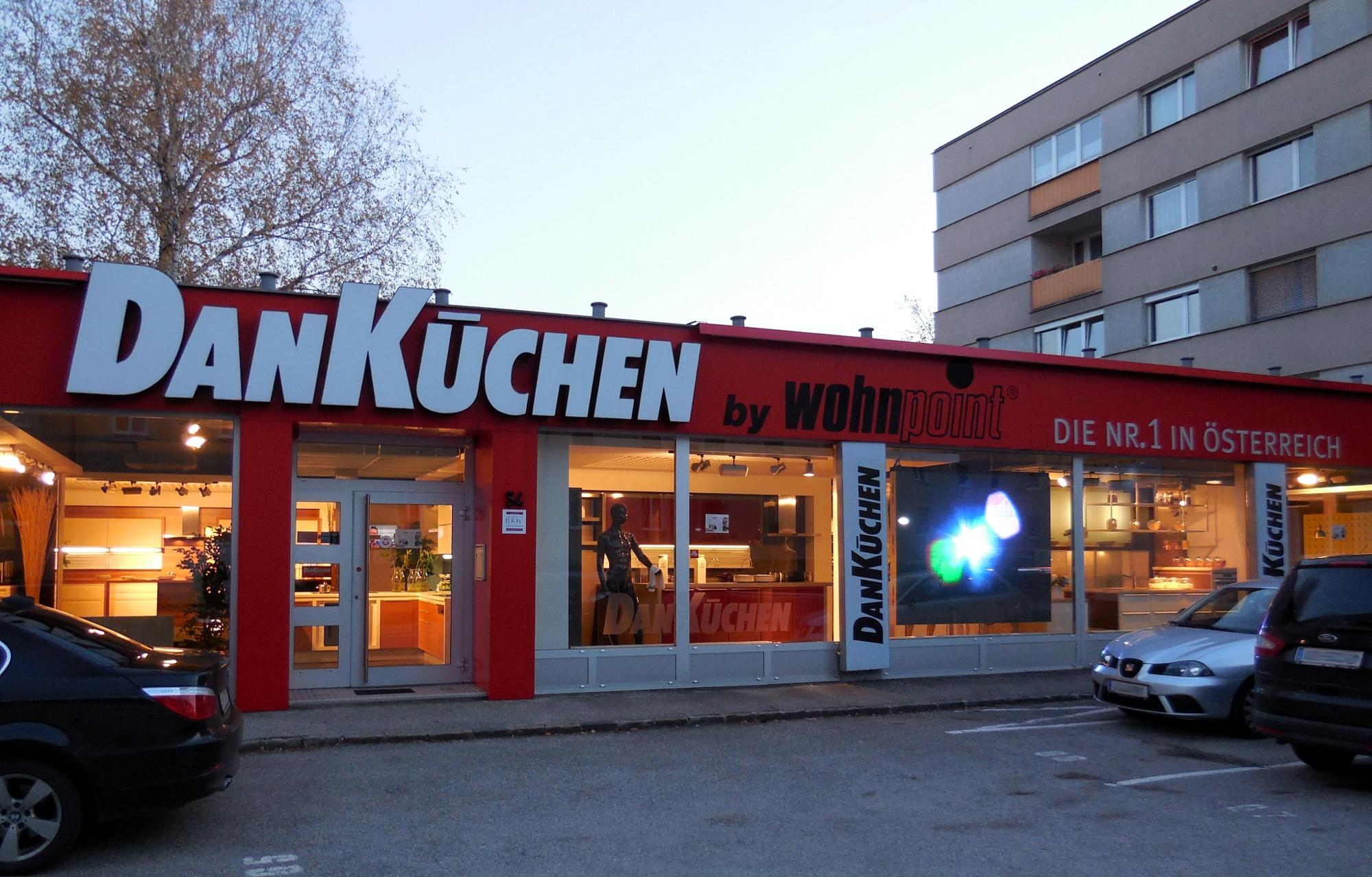 O Bars And Restaurants