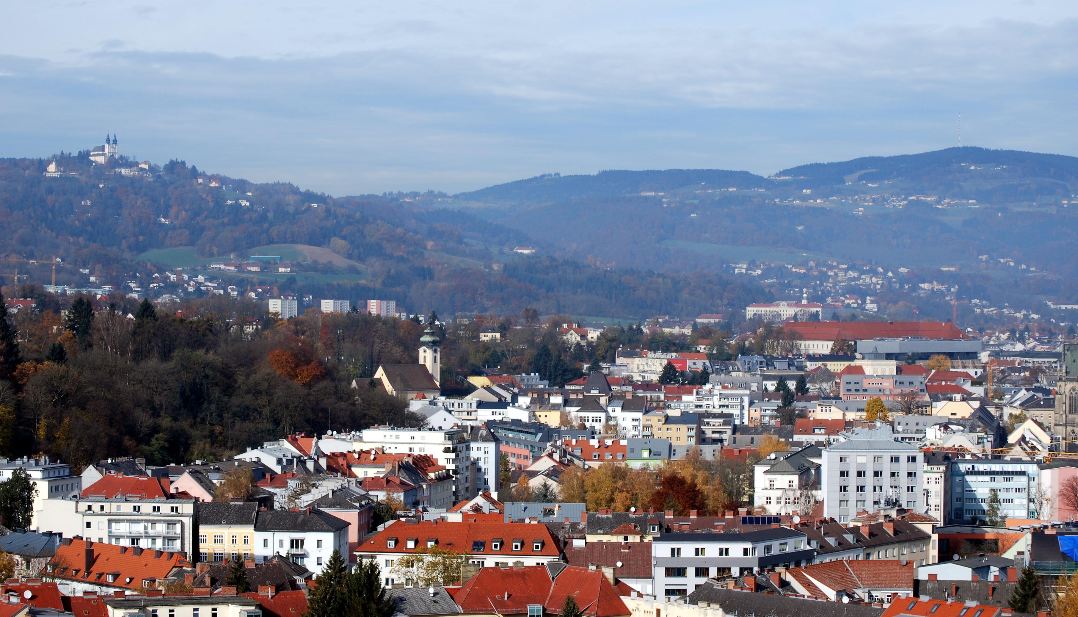 Linz am Rhein – Wikipedia