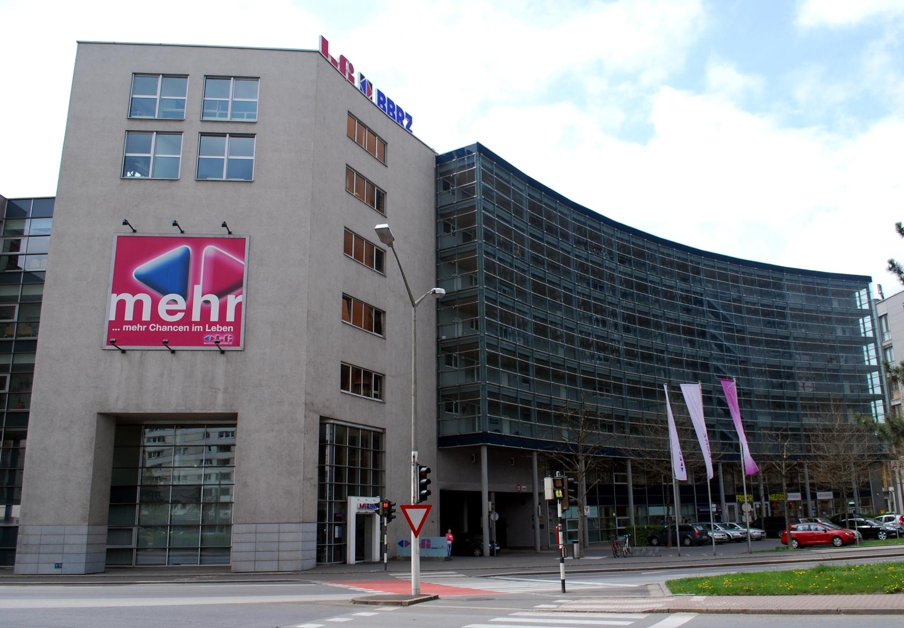 Hotels In Traun Osterreich