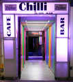 Chilli Cafe Bar.jpg