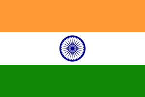 500px-Flag of India.png