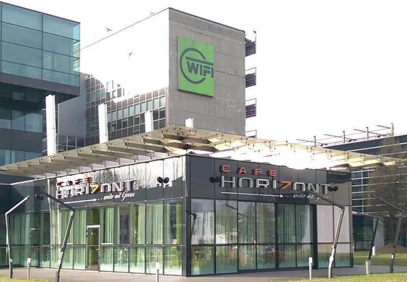 Cafe Horizont Wifi  Ef Bf Bdffnungszeiten