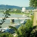 Hotels In Aschach An Der Donau Osterreich