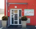 Hotel Pension Rosenhof Gartenstra Ef Bf Bde