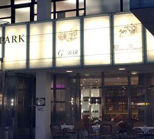 Restaurant Offnungszeiten Hotel Prinsotel Alba