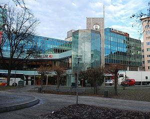 Linz Casino