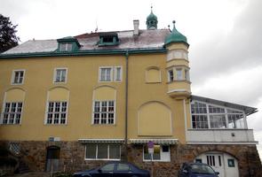 Bestes Hotel Auf Fuerte Mit Schonem Strand
