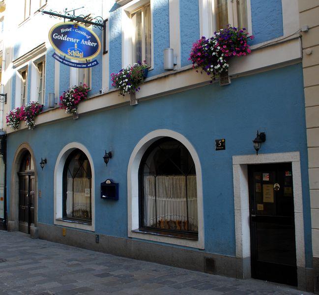 Hotel Restaurant Du Commerce Les Sables D Olonne