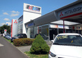 Car Center Linz.jpg